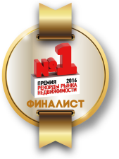 http://www.monarch-realty.ru/_inc/images/premia1.png
